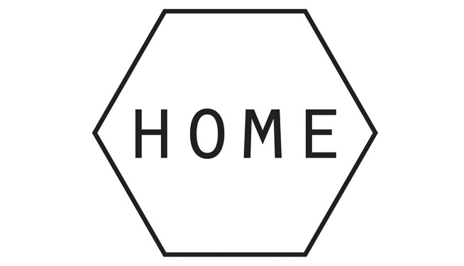 Home Residency
