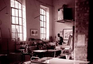 Hello Print Studio
