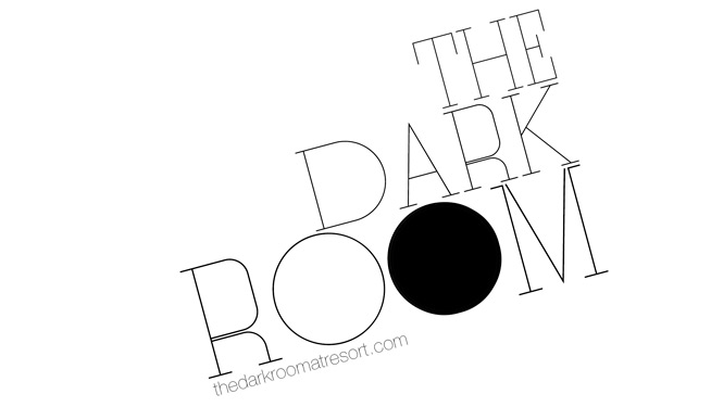 The Darkroom needs your help!