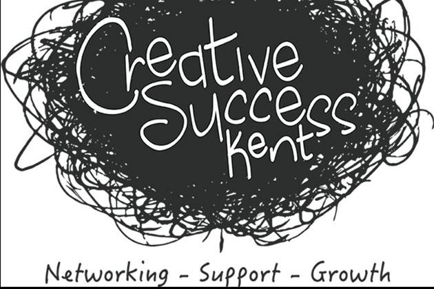 Creative-Success-Kent-Resort-Studios-Margate_logo_web