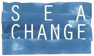 SeaChange – Entrepreneurial Journeys