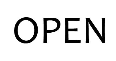 OPEN – A platform for exchange & listening