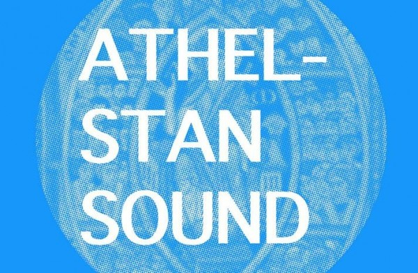 Athelstan Sound