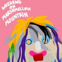 Weekend on Marshmallow Mountain