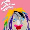 Weekend on Marshmallow Mountain