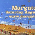 Margate Bookie Litfest