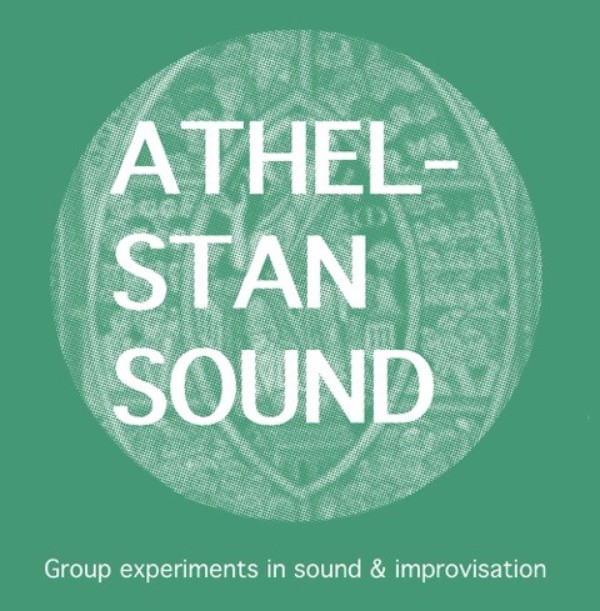 Athelstan Sound/The Waste Land