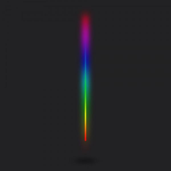 Colour Choir: Py ft. Andi Watson + Silent