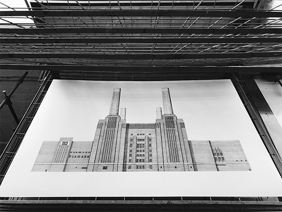 James-Johns_Battersea-Power-Station-for-website_Resort-studios-Margate
