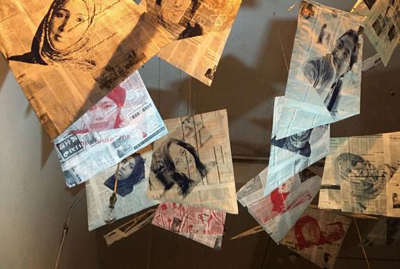 Helen-Brooker_Afghan-Kites_Amnesty-International_POW-Thanet_Resort-Studios-Margate-for-slide-show
