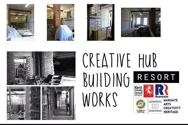 141218_Creative-Hub-Building-Work-Photos_crop-1-Resort-Studios-Margate