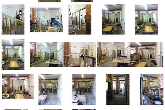 141218_Creative-Hub-Building-Work-Photos_crop-2_Resort-studios-Margate