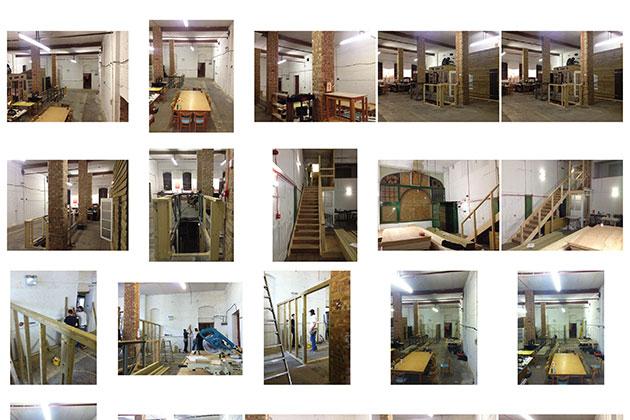 141218_Creative-Hub-Building-Work-Photos_crop-3_Resort-studios-Margate
