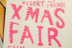 Xmas Fair