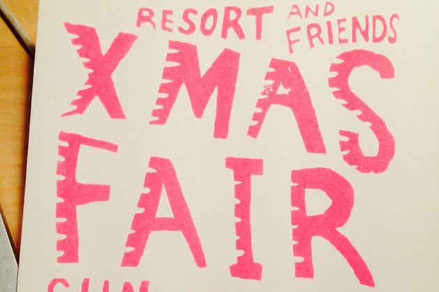 Christmasfairinvite_crop_Resort-studios-Margate_web