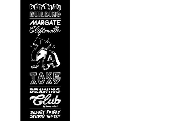Take-away-flyer-to-fit-on-web-archive-Resort-Studios-Margate