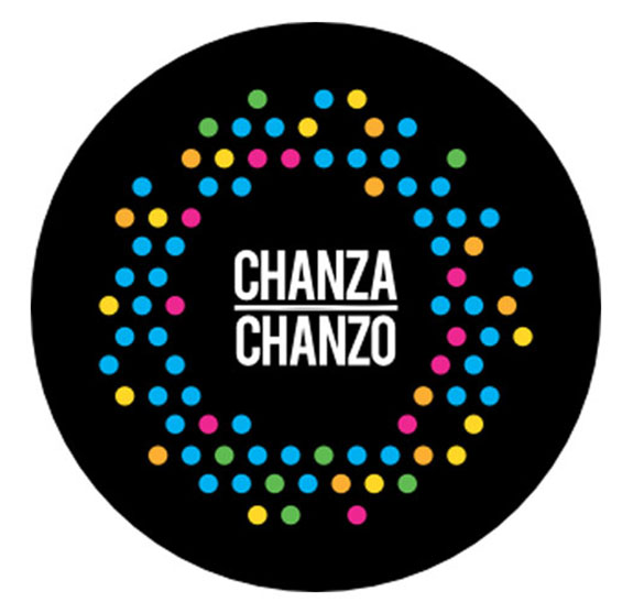 Matt Mapleston chanza-chanzo-logo-Resort-studios-Margate-website
