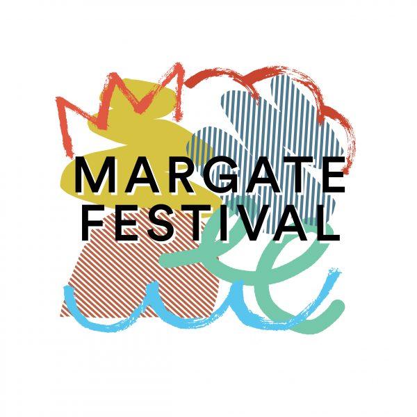 Margate Festival: NOW