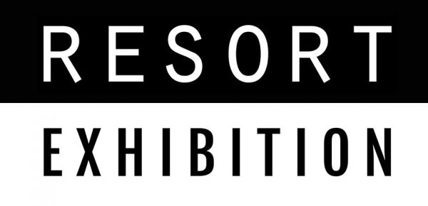 Resort exhibition III