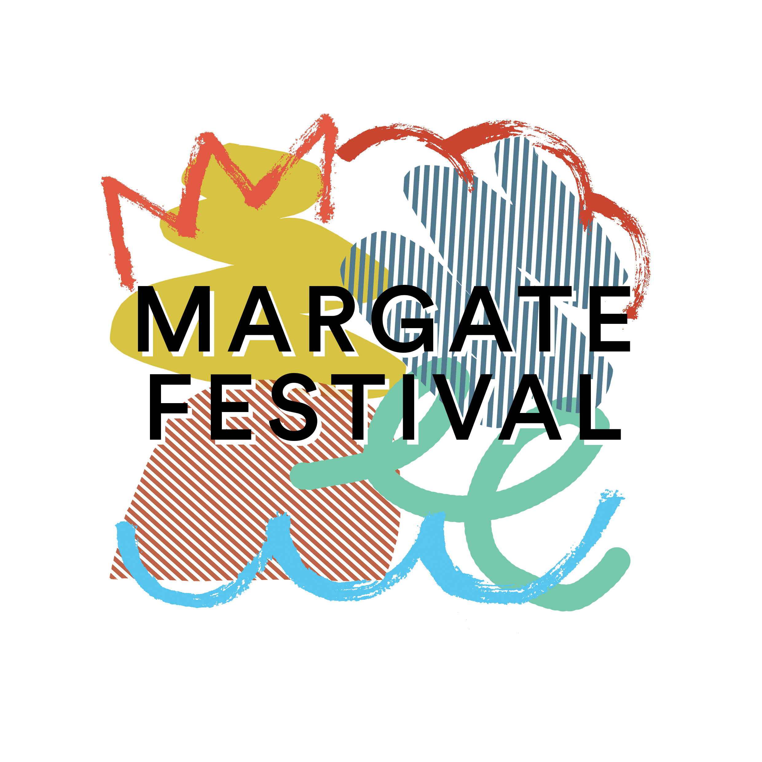 Margate Festival Launch