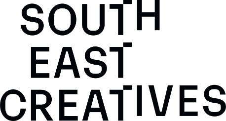 Free online presentation and Q&A about the South East Creatives initiative.